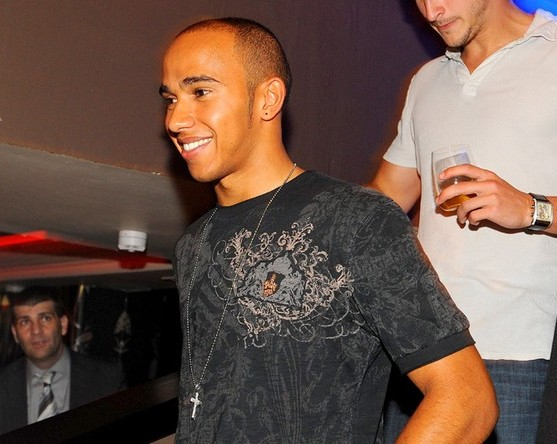 grand_prix_after_party_5_lewis